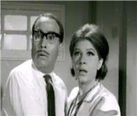 الكوميديا شعار التليفزيون والفضائيات في رابع أيام العيد