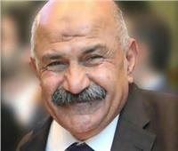 رئيس «الأورمان» يفوز بجائزة «عيسى بن علي» للعمل التطوعي في البحرين