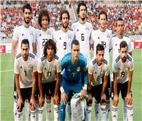 اتحاد الكرة يطالب بحضور 25 ألف مشجع في مباراة مصر مع سوازيلاند