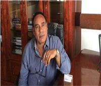 «المصرية للنقل» تطالب السكك الحديد والمترو بالاستعداد للعام الدراسي الجديد