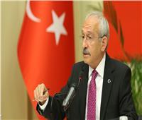 حزب المعارضة التركي: أردوغان فشل في حكم البلاد وإدارة اقتصادها