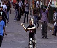 آخر أيام حكم العشيرة  أحداث «الاتحادية» و«المقطم».. أبرز اشتباكات زمن الإخوان