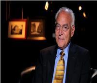 فيديو| فاروق الباز: مصر على الطريق الصحيح ولدينا رئيس محترم