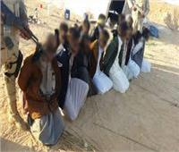 حاولوا بيعها ...وفشلوا فى تخريبها بالإرهاب.. سيناء تقهر «الإخوان»