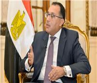 رئيس الوزراء يطالب مسئولى محافظة القاهرة بسرعة الانتهاء من «الأسمرات 3» بالمقطم
