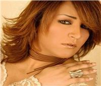 «ذكرى»..أسطورة غنائية قتلت بعدد رصاصات أكثر من ألبوماتها