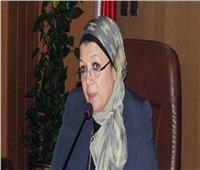 برلمانية: فتح مدرسة حكومية دولية بالتجمع الخامس
