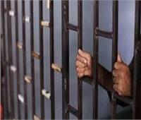 المشدد 3 سنوات لـ4 متهمين باستعراض القوة في المطرية