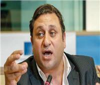 «ماعت»: الإخوان تروج معلومات كاذبة عن تعرض إرهابين للاختفاء القسري