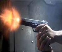 المتهم بقتل زوجته ببولاق أمام النيابة: «غيرتها الزائدة دفعتني لإنهاء حياتها»