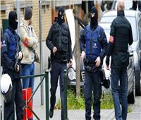 عاجل| إصابة شرطي في عملية طعن ببلجيكا
