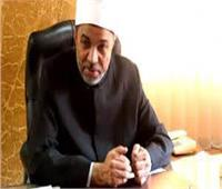الأوقاف: قافلة دعوية إلى مرسى مطروح.. الجمعة