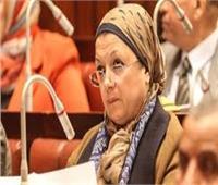 عضو لجنة التعليم بالبرلمان: التابلت الدراسي لايمكن اختراقه
