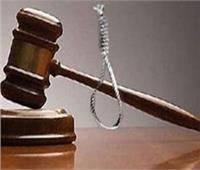 تأجيل محاكمة 3 أشخاص قتلوا أمين شرطة بالبحيرة لجلسة 21 أكتوبر