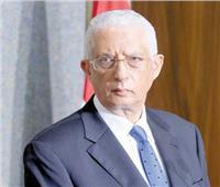«الخارجية» تستضيف أعمال لجنة تعزيز العلاقات بين مصر وأفريقيا