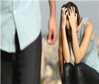 حكايات مؤثرة لفتيات طلبن الخلع.. والسبب «كيد الحموات»