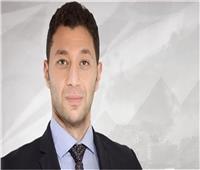 رضا حجازي يناقش نظام التعليم الجديد استعدادا لبدء الدراسة