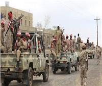 مقتل 40 حوثيا خلال معارك مع الجيش اليمني في صعدة