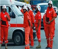 """""""الصليب الأحمر"""" تدين مقتل عاملة لديها في نيجيريا وتناشد الخاطفين حقن دماء عاملتين آخرتين"""