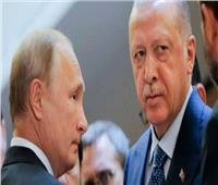 ملامح الاتفاق الروسي التركي حول إدلب «منزوعة السلاح»