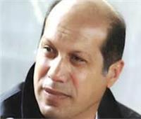 علاء نبيل يطالب عصام عبد الفتاح بتقديم استقالته من لجنة الحكام