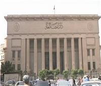 تأجيل محاكمة أب وأبنائه بمصر القديمة لـ 16 ديسمبر