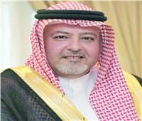 وزير العدل البحريني يرأس اللجنة العليا للانتخابات النيابية القادمة