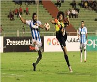فيديو| المقاولون العرب يهدد اتحاد الكرة بالتصعيد لـ«فيفا»