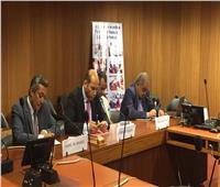 ندوة حقوقية تطالب بإعادة النظر في تقرير اليمن وتتعهد بتصعيد قضية «الغفران» القطرية