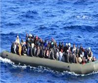 مدعي عام جنوب إفريقيا يشيد بجهود مصر في مواجهة تهريب المهاجرين