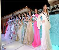 القرية الفرعونية تستضيف «ملكات جمال العرب» احتفالا بيوم السياحة العالمي
