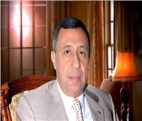 رئيس شرف الإسماعيلي: اجتماع عاجل مع مجلس الإدارة لبحث تراجع النتائج