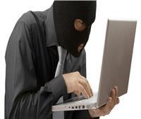 مصر تشهد انخفاضا بمعدلات قرصنة البرمجيات