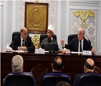 محافظ جنوب سيناء: الرئيس يتابع استعدادات مؤتمر«سانت كاترين» العالمي