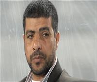 رسميًا.. طارق العشري مديرًا فنيًا لحرس الحدود