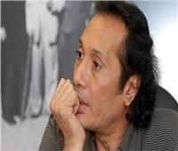 علي الحجار يشارك بحفل «حكايات» في ساقية الصاوي
