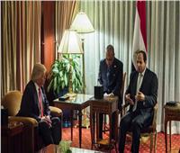 خاص| خبراء: مشاركة مصر بالأمم المتحدة فرصة لطرح رؤيتها