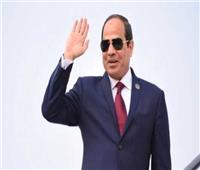 «كمال» يكشف أسباب حرص الرئيس على المشاركة باجتماعات الأمم المتحدة