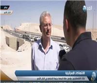 فيديو| أمين المبادرة الفلسطينية: ذروة جديدة للمقاومة في الخان الأحمر