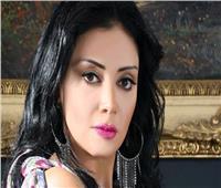 رانيا يوسف: تنظيم مهرجان الجونة جيد للغاية