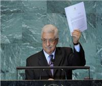 «الاعتراف بفلسطين» .. غاية عباس من أوروبا مع انعقاد جمعية «الأمم المتحدة»
