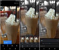 «جوجل» تضيف ميزات جديدة لمستخدمي «Google Photos»