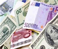 ننشر أسعار صرف العملات الأجنبية بعد تثبيت الدولار الجمركي بالموانئ