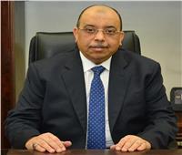 وزير التنمية المحلية يصدر تكليفات للمحافظين الجدد