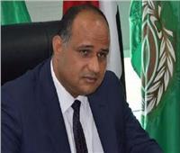 مجلس أمناء القاهرة: مدارس العاصمة جاهزة ونتابع مشاكل أولياء الأمور