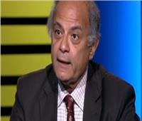 هريدي: مشاركات السيسي بالأمم المتحدة دليل على فاعلية السياسة الخارجية المصرية