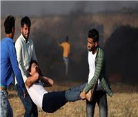 مسؤولون: استشهاد فلسطيني بقطاع غزة برصاص الاحتلال الإسرائيلي