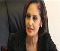 نائلة جبر: مصر صاغت أول قانون في الشرق الأوسط يواجه تهريب المهاجرين