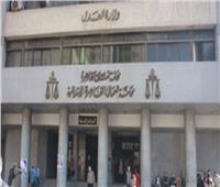 الثلاثاء.. إعادة محاكمة 3 متهمين بقتل مواطن بالزاوية الحمراء