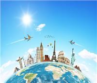 «التقنيات الرقمية».. عنوان «يوم السياحة العالمي 2018»
